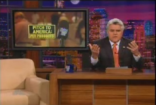 jay-leno