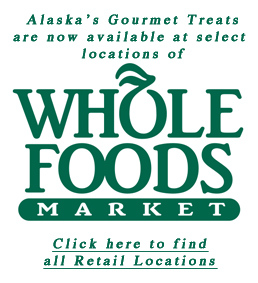 find dog treats at wholefoods